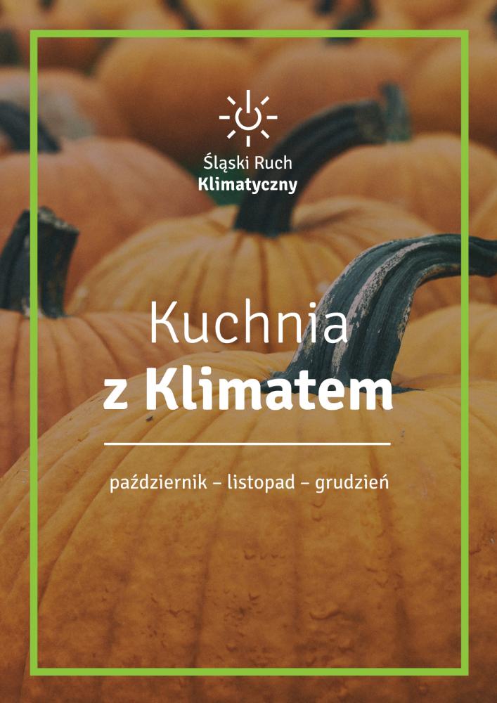 Premiera ebooka KzK Jesień