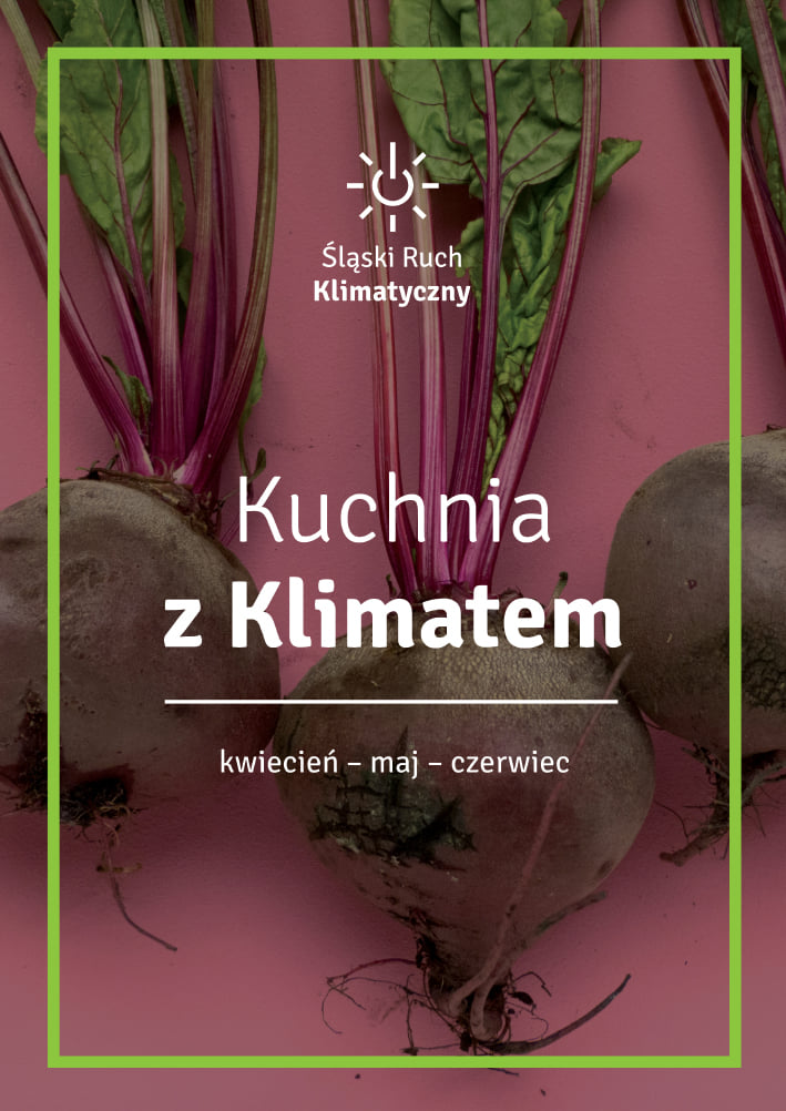 Premiera ebooka KzK Wiosna