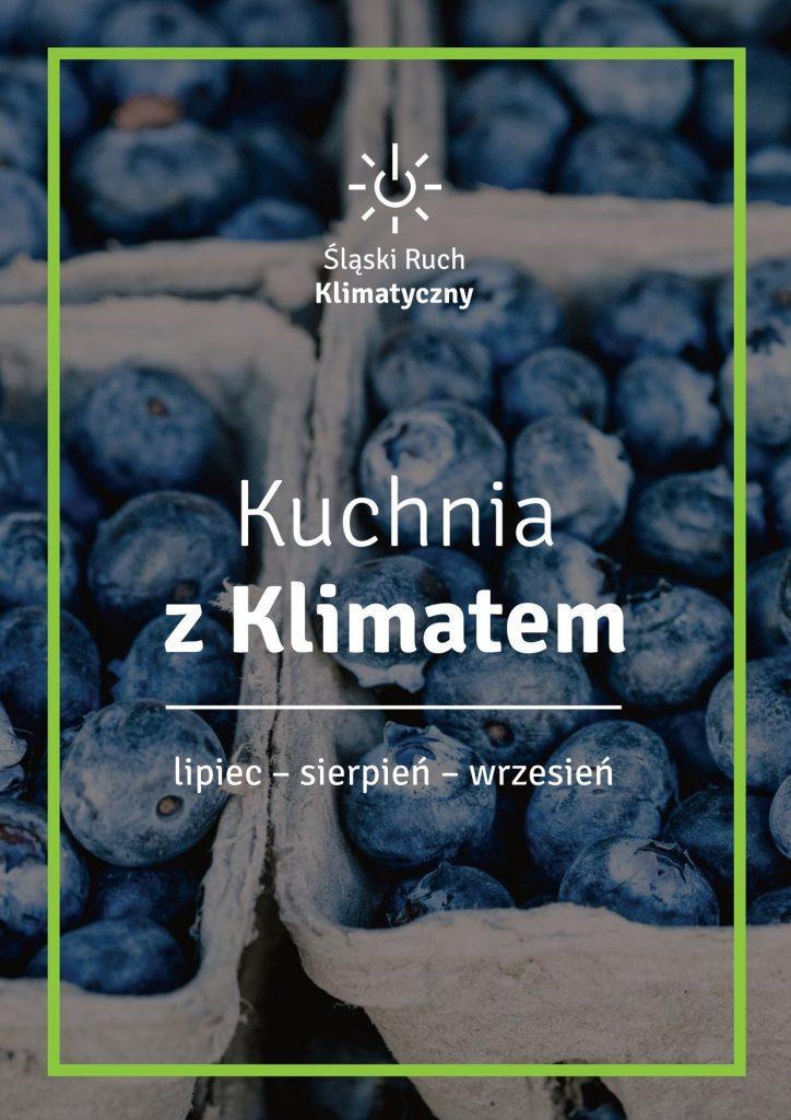 Premiera ebooka KzK Lato