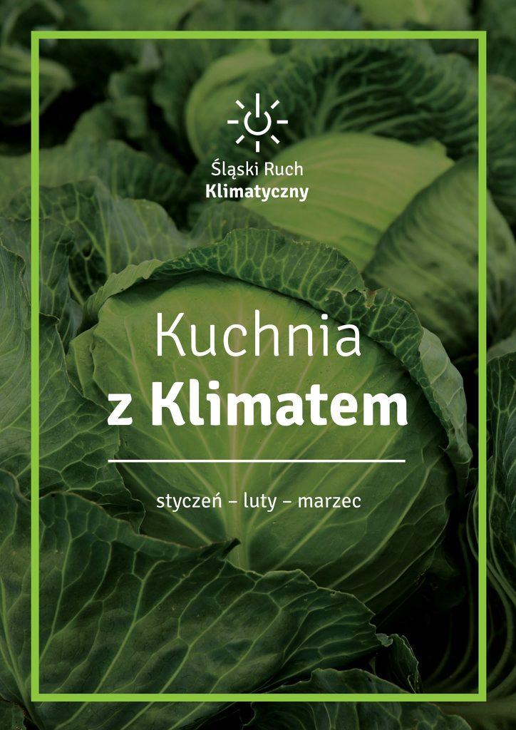 Premiera ebooka KzK Zima